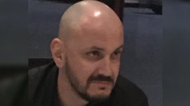 Ministrul Justiţiei, anunţ important despre extrădarea lui Sebastian Ghiţă. Ce se întâmplă cu documentele de la instanţe