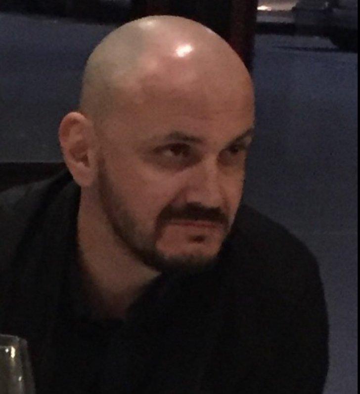 Anunţ neaşteptat: Sebastian Ghiță poate sta până la un an în arest în Serbia