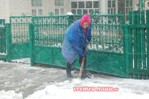 usi 1 iarna (2)