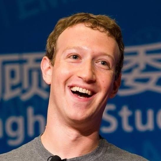 Facebook a început să închidă conturi: 14.000, într-o lună. Uite ce nu trebuie să faci