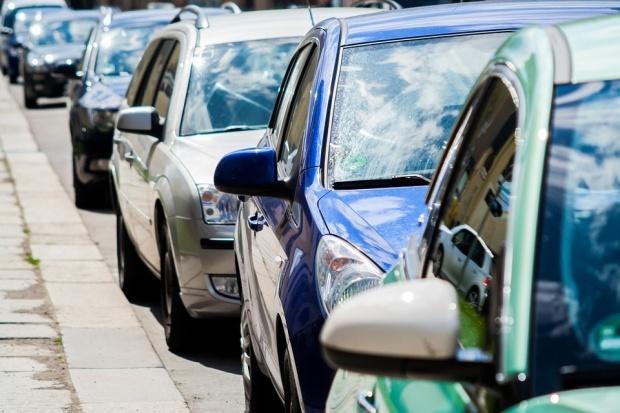 Motivul pentru care 95% din populație nu va mai deține o mașină până în 2030