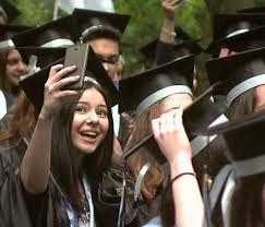Primăria Focșani interzice marșurile absolvenților de liceu