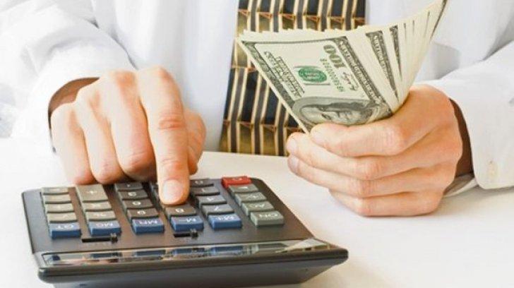Valoarea facturilor restante din economie atinge cote alarmante. Care firme sunt prinse în blocaj