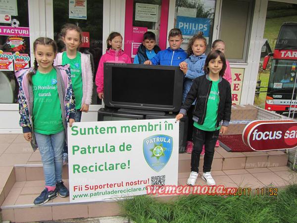 ziua europei - scoala g (1)