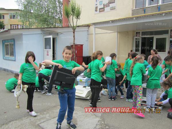 ziua europei - scoala g (14)