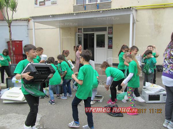 ziua europei - scoala g (5)
