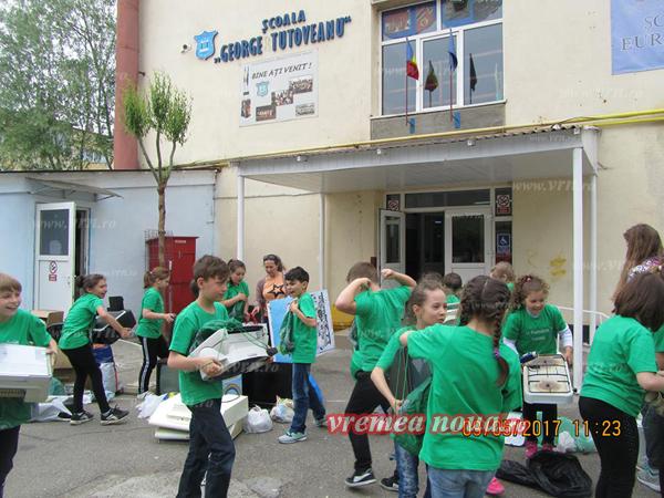 ziua europei - scoala g (8)