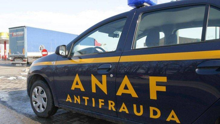 ANAF anunță controale aspre din 1 iulie. Cine tremură