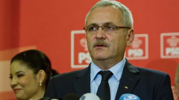PSD s-a reunit în şedinţă pentru a decide structura Guvernului Tudose şi lista de miniştri.