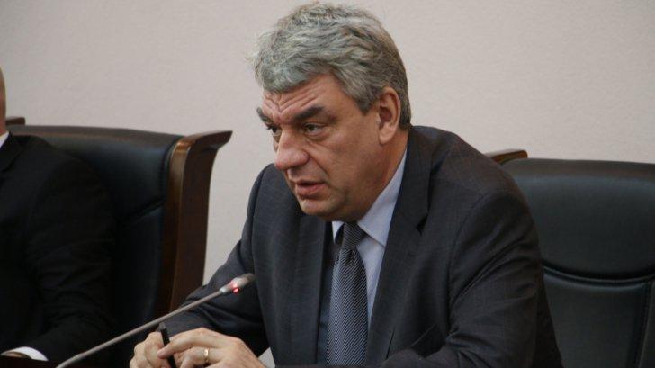 Negocieri pentru Guvern, cu ușile închise. Liderii PSD se întâlnesc la Vila Lac 1