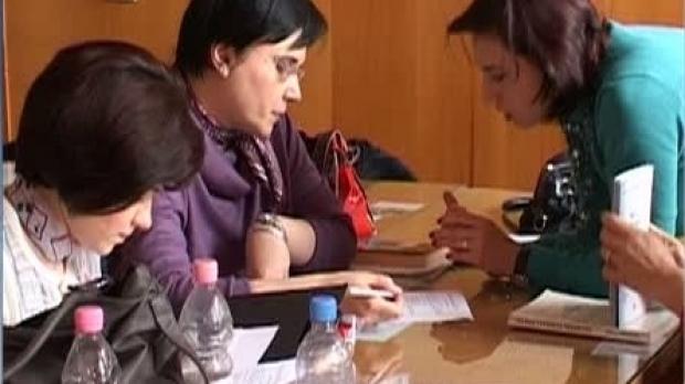 Veste proastă pentru români. Guvernul vrea să crească impozitarea pentru un milion de angajaţi part-time