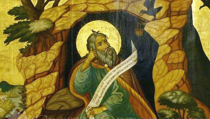 Sfântul Ilie 2017: Sărbătoare importantă. Tradiţiile de care trebuie să ţii cont în această zi