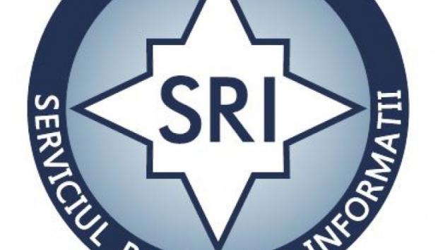 SRI anunţă risc terorist în România: Doi sirieni, declaraţi indezirabili în România
