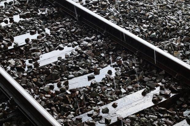 Bilanț negru: 27 de sinucideri pe calea ferată de la începutul anului