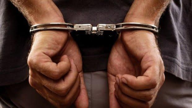 Guvernul a aprobat un proiect de lege prin care condamnaţii îşi vor pierde averile acumulate în ultimii 5 ani anteriori sentinţei