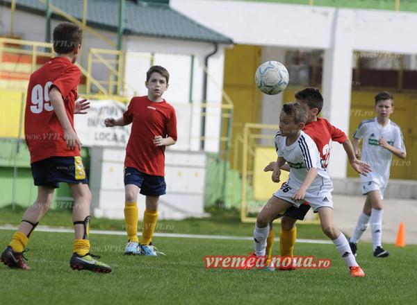 "LPS-istii merg la ""Bansko Cup"" – Bulgaria"