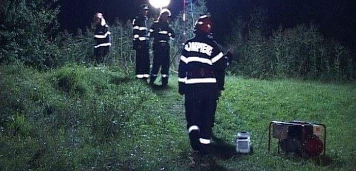 UPDATE: Copilul autist pierdut in Gradina Publica a fost gasit!!