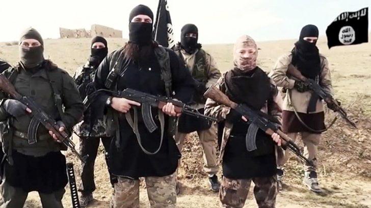 România, pe lista teroriştilor după atacul din Spania? Răspunsul unui specialist în geopolitică