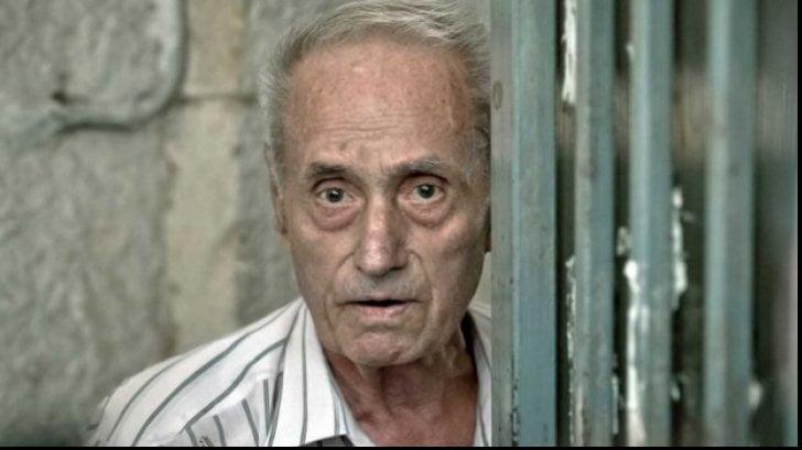 Curtea de Apel în fața unei decizii istorice! Torționarul Vișinescu ar putea fi pus în libertate