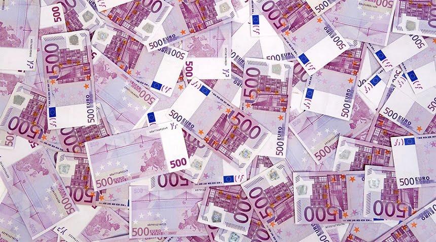 Poliţia de la Geneva anchetează un caz misterios de înfundare a unor toalete cu bancnote de 500 de euro