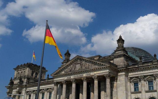 Germania a votat. Care sunt rezultatele alegerilor şi cum tratează partidele principalele probleme ale Europei