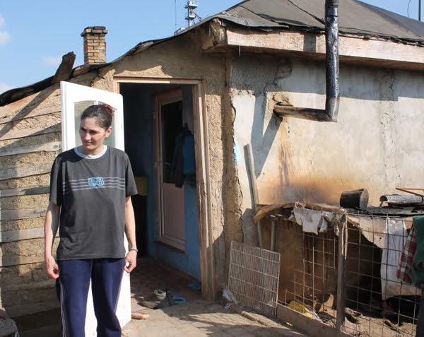 Fundatiile din Vaslui pot accesa proiecte pentru persoanele necãjite