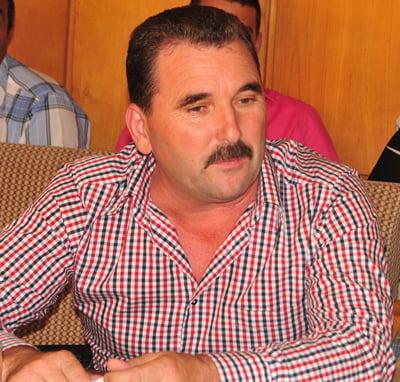 Primarul de la Murgeni prins cu minciuna, pentru 30 de lei îsi pierde scaunul!