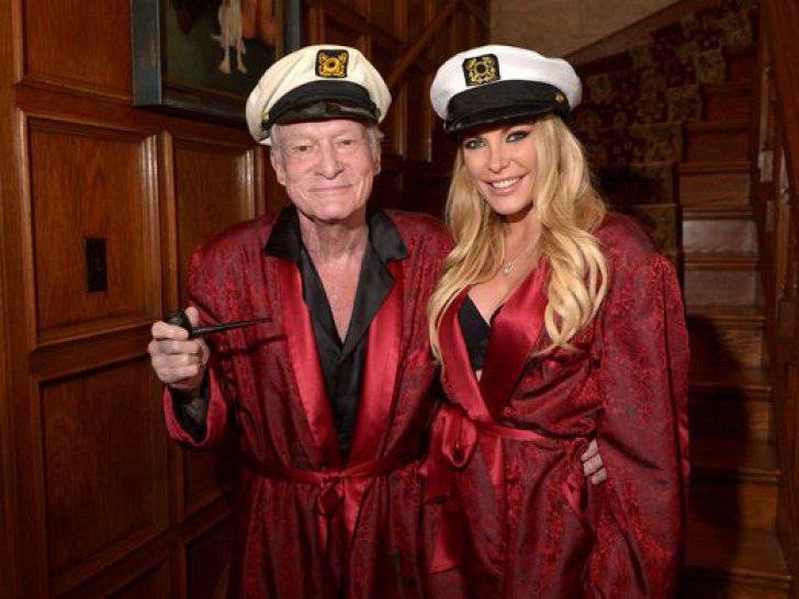 A murit fondatorul Playboy – controversatul Hugh Hefner