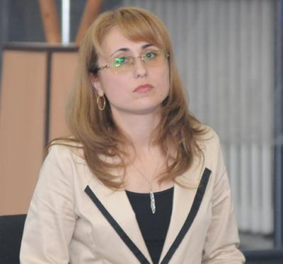 Secretarul judetului are salariul cât al lui Iohannis!
