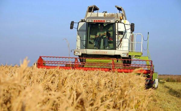 Directia Agricolã finalizeazã recensãmântul productiilor din 2017