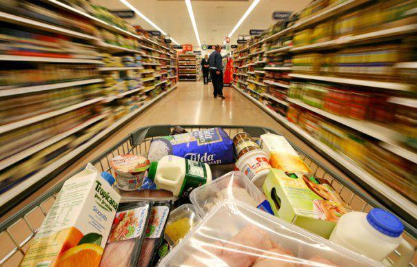 MAREA PĂCĂLEALĂ a hypermarketurilor din România. ROMÂNII, PROSTIŢI PE FAŢĂ! Scandalos!
