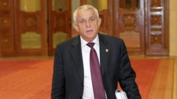 Petre Daea: Ministerul Agriculturii sesizează Consiliul Concurenţei pentru a analiza scumpirea alimentelor. Sunt lucruri de neînţeles