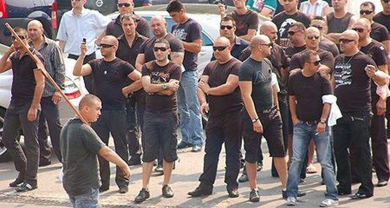 ÎNCEPE RĂZBOIUL INTERLOPILOR din România! PLAN DE ASASINAT ca-n mafia siciliană