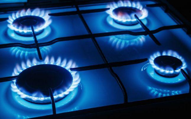 Ministerul Energiei: Consumul mare de gaze specific sfârşitului de an poate fi susţinut de operatorii din piaţă