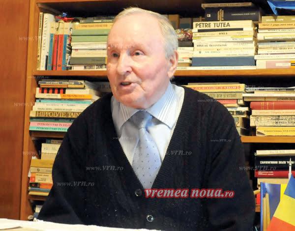 Amintiri din 2007: Regele Mihai I, întâmpinat, la Solesti, cu vin si colaci