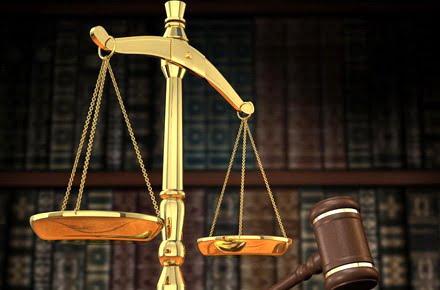 Băcăuan condamnat pentru proxenetism, în Italia