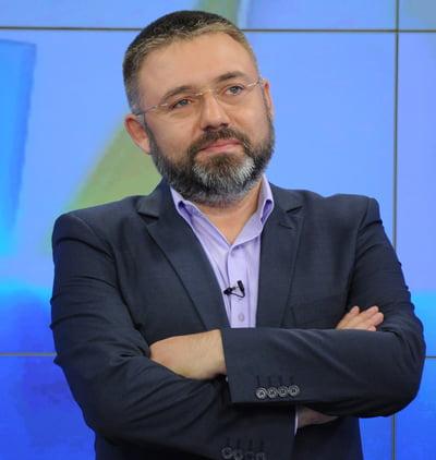 """""""Fãrã nicio glumã, Dragnea a reînviat Partidul Comunist"""""""