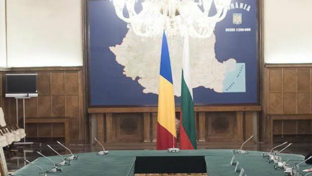 CEx PSD se întruneşte marţi pentru a nominaliza un nou premier. Klaus Iohannis îl vrea prim ministru interimar pe Mihai Fifor