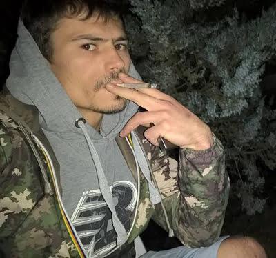 Bârlãdeanul prins cu 20 de kilograme de droguri s-a sãturat de arest