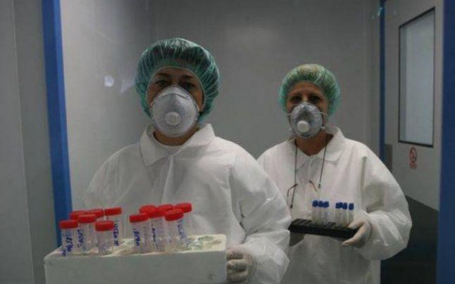 Al doilea deces din cauza gripei la Braşov. O femeie de 60 de ani şi-a pierdut viaţa