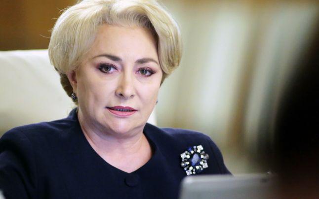 """Mesajul dur adresat premierului Dăncilă de mama unui copil cu autism: """"Scuzele tale nu ajung, doamnă Viorica, şi nu le accept"""""""
