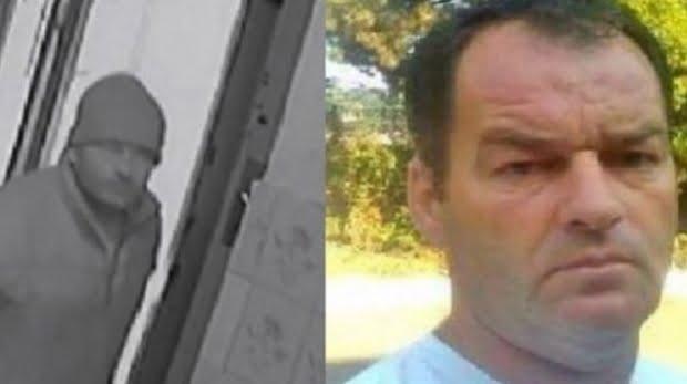 Anunţ al ministrului Carmen Dan în legătură cu poliţistul Eugen Stan, arestat pentru pedofilie. Ce s-a întâmplat cu raportul MAI