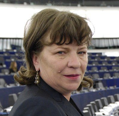 Norica Nicolai prevesteşte ATACUL LA PREŞEDINTE! Nu poate refuza cererea ministrului Justiţiei