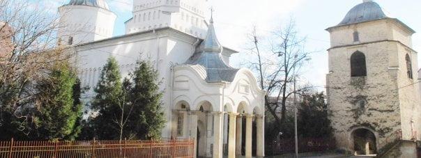 DESCOPERIRE de SENZATIE in interiorul unei MARI biserici din centrul Iasului. CAND au VAZUT despre ce este vorba, TOTI cei implicati in investigatie au ramas SOCATI