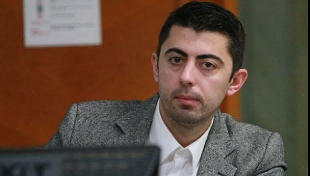 Sentinţa magistraţilor ÎCCJ în dosarul familie Cosma a fost amânată pentru 26 martie