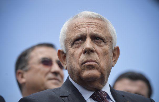 Urmează ZOOTEHNIZAREA ţării româneşti. Ce TRANSMITE ministrul DAEA dintre NĂMEȚI despre starea culturilor AGRICOLE.
