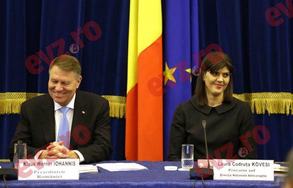 REVOCAREA lui Kovesi, TRANȘATĂ de un JUDECĂTOR CCR. ARGUMENTELE care DĂRÂMĂ decizia lui Iohannis