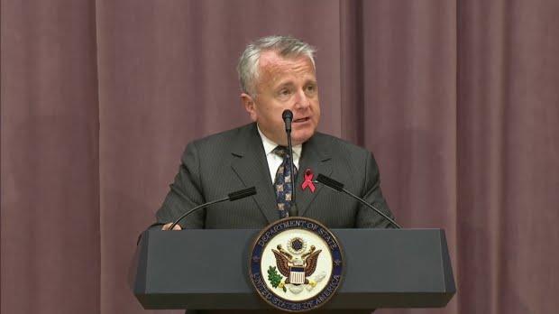 Departamentul de Stat al SUA, raport privind drepturile omului în România. Ce spune despre corupție, justiție şi penitenciare