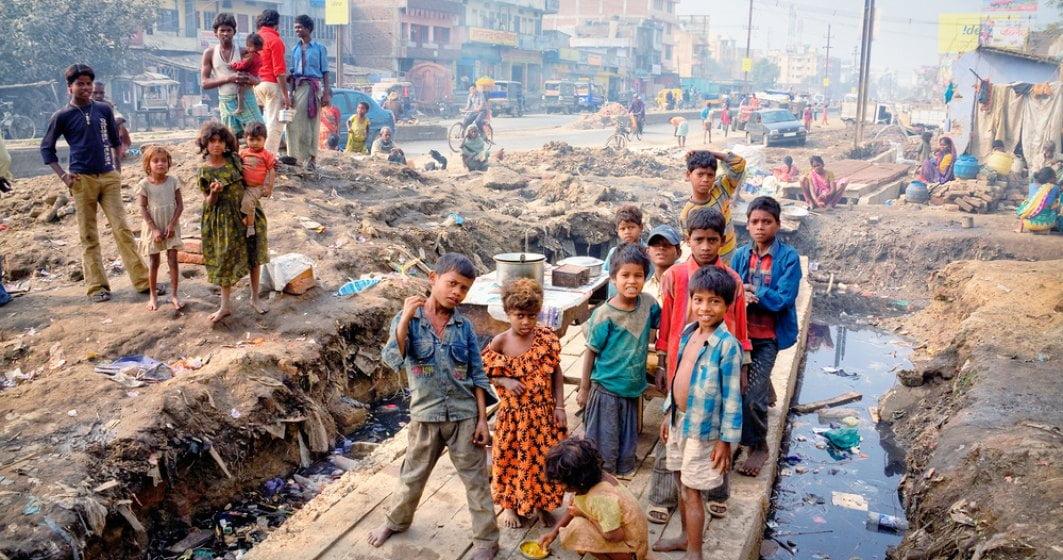 India: Presedintele Ram Nath Kovind a semnat ordonanta privind pedeapsa cu moartea pentru violatorii de copii