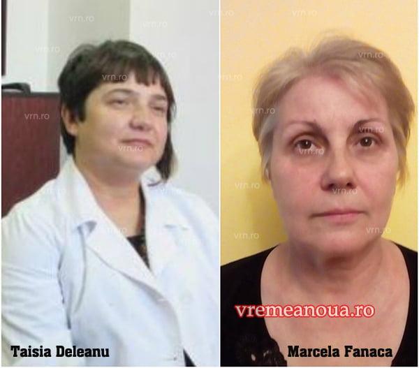 PLÂNGERI PE BANDÃ RULANTÃ: Tratament inuman la Spitalul Husi, acuzatii de malpraxis!